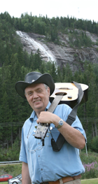 Oddvar Hogevoll.png