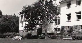 Fil:Husflidskolen1970.jpg