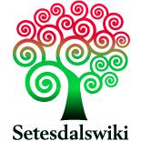 logo_Setedalswiki.png