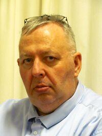 Harald Haugland 03Wcr.JPG