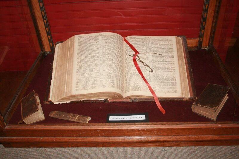Fil:Rystads Bibel.jpg