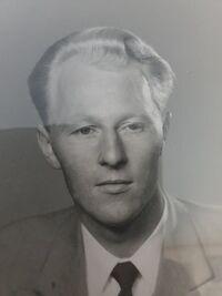 Gunnar Ingvald Olsen.jpg