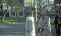 Reidun Eskeland og Håkon E Andersen i Tromsø 1969.jpg
